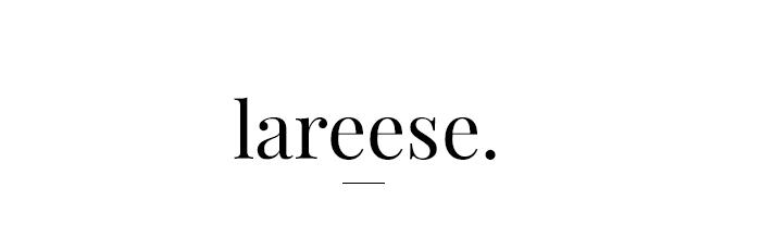 LareeseCraig.com – Stories of Mine